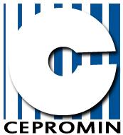 CEPROMIN